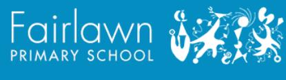 Fairlawn Primary School