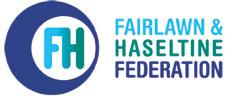 FairlawnHaseltineFed-logo