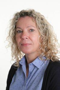Francesca Marbaix