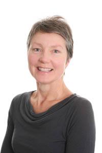 Sarah Beale Collins : Gardening TA