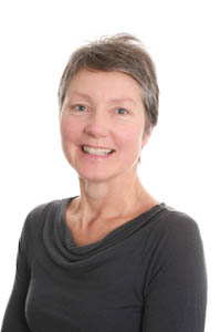 Sarah Beale Collins : Year 3 TA