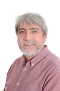 David Jerrom