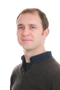Will Kirner