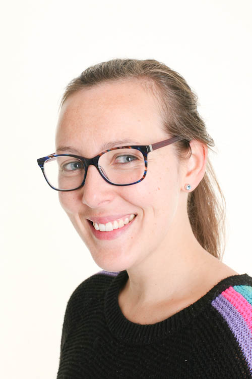 Nicola Milner : Performing Arts PPA cover teacher